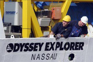 Odyssey responde al informe de España ante el tribunal de apelaciones
