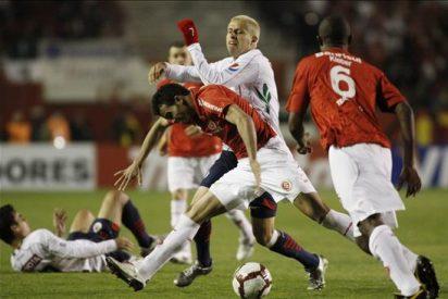 Así llegó el campeón a la conquista del título de la 51 Copa Libertadores