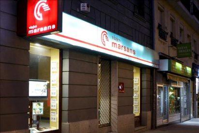 Trabajo envía a la Fiscalía la inspección de Marsans al apreciar conductas ilícitas