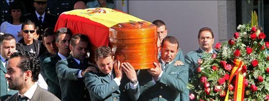 Velázquez considera probable que haya nuevas detenciones por el atraco en A Cañiza