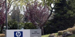 El beneficio de HP aumenta un 18,5 por ciento en sus nueve primeros meses fiscales