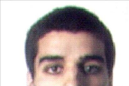 Detenido en Bélgica el presunto miembro de ETA Luis María Zengotitabengoa