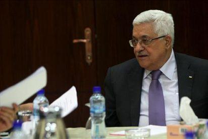 La OLP acepta reiniciar del diálogo de paz directo con Israel