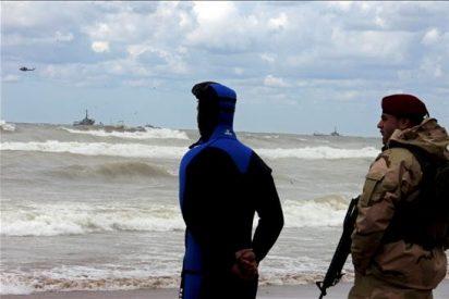 "Prohíben al barco libanés ""Mariam"" zarpar mañana hacia Gaza"
