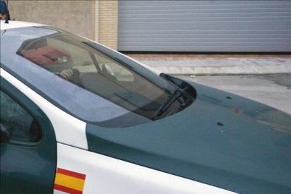 Incautados 762 kilos de cocaína en el Puerto de Bilbao y detenidas 6 personas