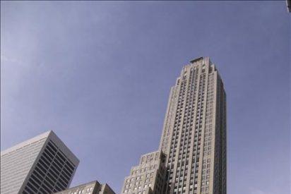 Chinches invaden el histórico Empire State Building en Nueva York