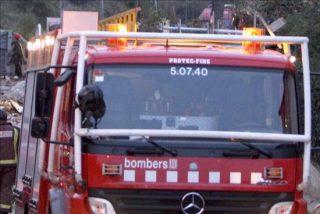 Fallece una persona en su vivienda de Tarragona tras una explosión
