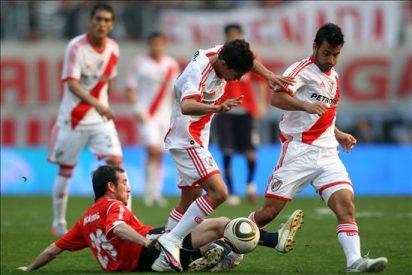 River y Vélez lideran con puntuación ideal tras disputarse tres jornadas