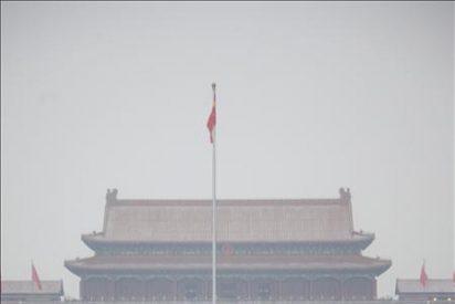 China sopesa eliminar la pena capital por 13 delitos económicos