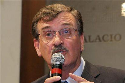 Ecuador abre una negociación con petroleras para exigirles más aportaciones