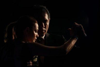 Comienza en Argentina el Mundial de Tango con la participación de 405 parejas de 18 países