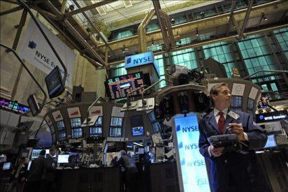 La mayoría de bolsas latinoamericanas sube en una jornada negativa en Wall Street