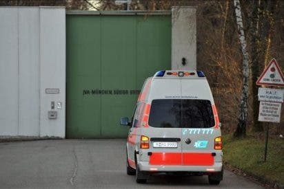 Fallece un tercer bebé por contaminación bacterial en una clínica alemana