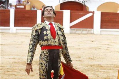 Morante de la Puebla, Manzanares y Ventura, en el cartel de la Mercè