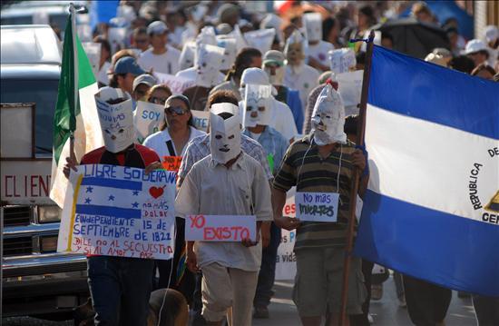 Se eleva a cinco la cifra de inmigrantes guatemaltecos asesinados en México