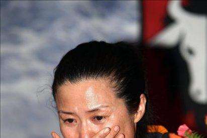 La Federación surcoreana confirma las dudas sobre la subida de Oh al Kanchenjunga