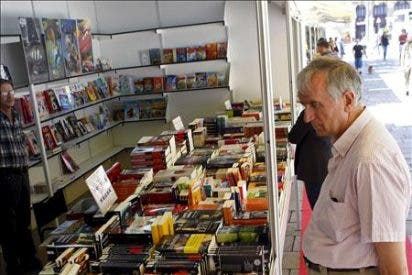 """Llega a España """"La historia de Edgar Sawtelle"""", un fenómeno en EEUU"""
