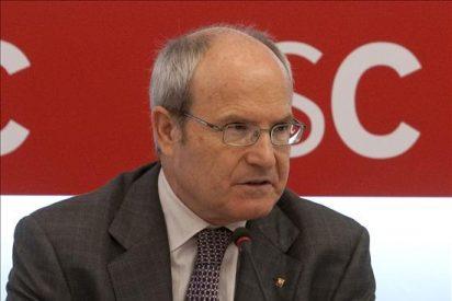 Montilla descarta el 24 de octubre y deja las elecciones para noviembre