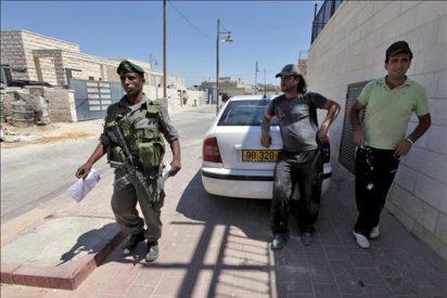 Netanyahu dice que sólo el Likud puede forjar una paz duradera con palestinos
