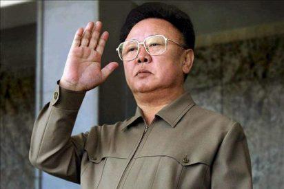 Estados Unidos amplía las sanciones contra Corea del Norte