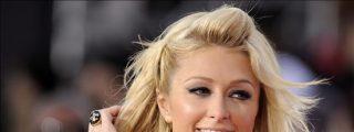 Paris Hilton podría ir a la cárcel por posesión de cocaína