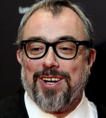 Aronofsky, Coppola y De la Iglesia intentarán domar a los Leones de la Mostra
