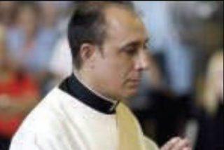 """""""Espero que Jesús y la Virgen me bendigan para barrer la progresía que ha destrozado Mallorca"""""""