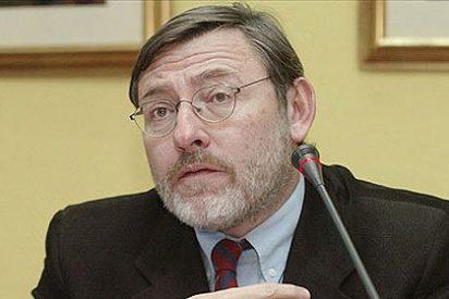 Madrid como obsesión y enfermedad para el PSOE