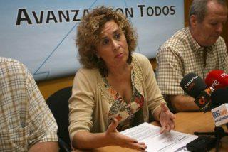 Julios: Otra ninguneada en Coalición