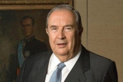 Saavedra 'ensucia' más su mandato