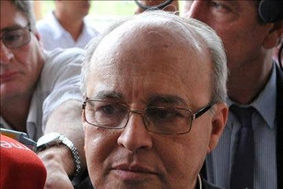 """El Arzobispado de La Habana dice que """"no se ha apoyado en tendencias políticas"""""""