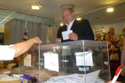 Canarias Ahora fantasea con un gobierno del PSOE en 2011
