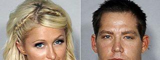 Detienen a Paris Hilton por posesión de cocaína