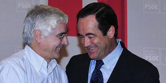 Barreda pide ahora juego limpio en las elecciones de 2011