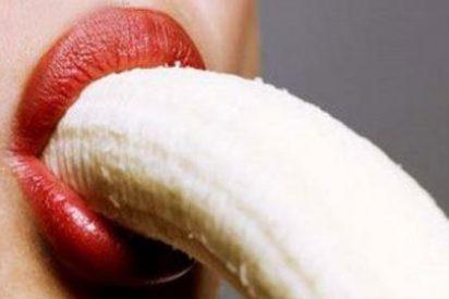 Tres de cada diez mujeres reconocen que se sienten poderosas cuando practican sexo oral