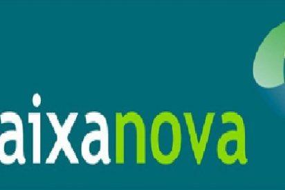 El Supremo multa a Caixanova por incumplir medidas contra el blanqueo de capital