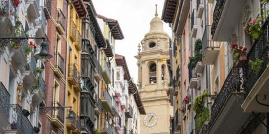 La evolución del Camino de Santiago hasta la actualidad y su ruta más frecuentada