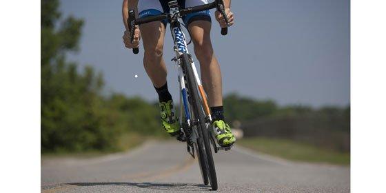 Los mejores productos sobre el mundo del ciclismo