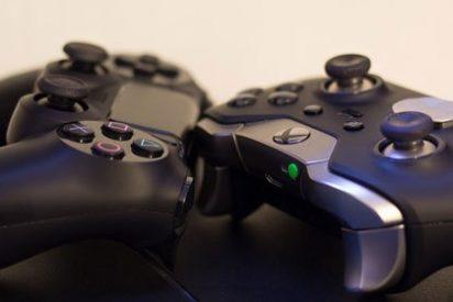 La industria del videojuego generará casi 109.000 millones de dólares en 2017