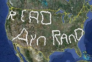 Un hombre escribe el mensaje más grande del mundo con un GPS