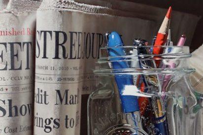 La pintura al óleo hiperrealista, ¿arte o pérdida de tiempo?