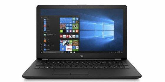 Mejores ordenadores portátiles para estudiantes, por menos de 300 €