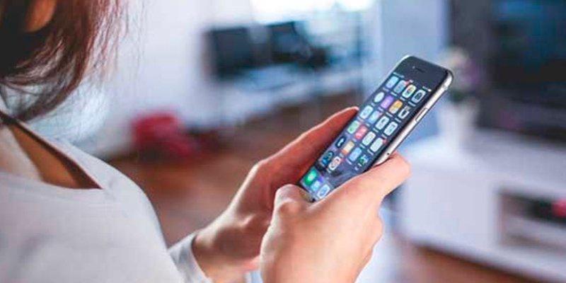 Llegan los iPhone reacondicionados, ¡aprovecha esta oportunidad!