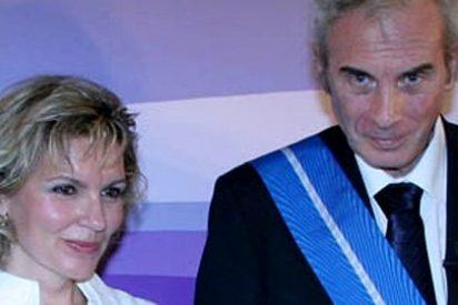 """Neira tilda de """"prodigiosa"""" su recuperación y espera el alta en septiembre al cumplirse hoy dos años de su agresión"""