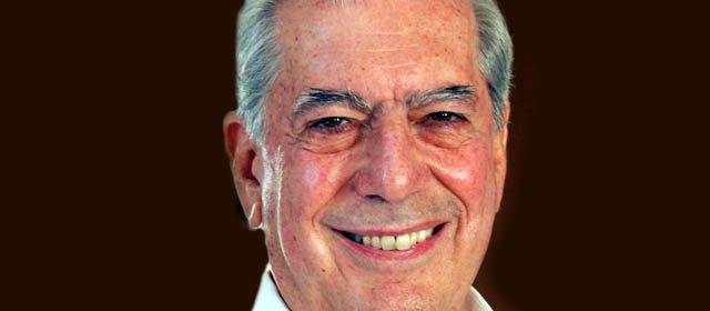 Vargas Llosa inaugurará el III Encuentro Internacional de Creadores del Barrio de las Letras