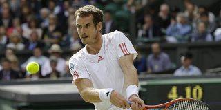 Andy Murray vence a Roger Federer y gana la Copa Rogers de Toronto