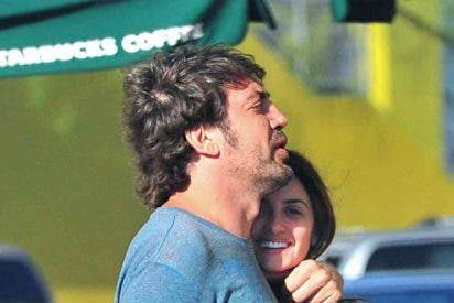 Penélope Cruz, mosqueada con su cuñada por no respetar su privacidad