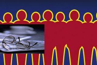Una ley que regulará el 'derecho a saber' de todos ciudadanos españoles ante la Administración
