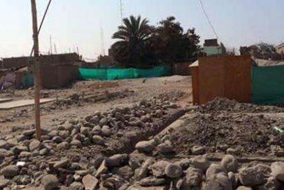 Pisco, tres años después del terremoto todo sigue casi igual