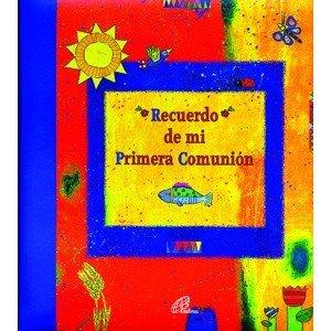 Cañizares quiere adelantar la primera comunión a los cinco años